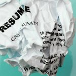 Avoid Making a Bad Sales Hire By Reading Resumes This Way...and weed out the un-hireables in a flash