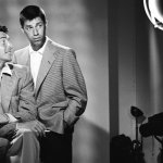 In Times of Stress, Dean Martin and Jerry Lewis Can Still Lighten the Mood