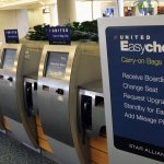 A United Airlines Passenger Found a 'Forever' Travel Voucher From 1998. Here's How United Responded