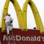 These Leaked McDonald's Documents Just Revealed Some Big Changes. Here Are The Secret Plans