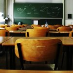4 Ways Partnering With Local Schools Can Help Your Business