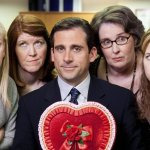 17 Really Funny Quotes from the Popular TV Show, The Office