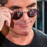In 6 Words, Simon Cowell Shows How to Make the Best Business Deals