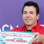 Here's Why Papa John's Will Be Better Off Now That Founder John Schnatter Has Resigned