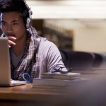 5 Online Business Courses That Will Make You Much Smarter (for Free)