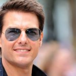 With 1 Sentence Tom Cruise Helped Make 'Jerry Maguire' a Hit: But It's Not the One You Think