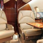 New Private Jet Services Are Taking Aim at the Commercial Airline Industry