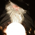 How to Create Magic According to the Wizard of Oz of Business