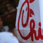 This Viral Chick-fil-A Video Points Out 2 Vital Things the Company Offers Its Employees