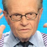 Blockchain 101: All of Your Questions Answered with Larry King Now