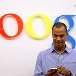 This Simple Practice Keeps Googlers From Burning Out. You Can Use it Too