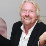 Richard Branson Says 1 Thing Separates Successful People From All the Rest (and Leads to Living a Happy and Fulfilling Life)