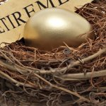 Tony Robbins: How Your 401(k) Providers Could End Up with Half of Your Retirement Nest Egg