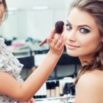 The Surprising Way This Beauty Agency is Disrupting an $80 Billion Industry? Franchising