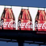 If You Want to Build a Billion-Dollar Brand Like Apple and Coca-Cola, Change Your Marketing Strategy