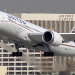 United Airlines is Being Sued By One of its Own Flight Attendants (This Really Doesn't Look Good)