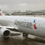 American Airlines Sued by Family of Passenger Who Tragically Died After In-Flight Emergency
