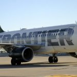 How Do Airline Pilots Lose Their Jobs? This Frontier Airlines Pilot Just Found Out the Hard Way