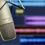 4 First Steps Toward Starting Your Own Podcast