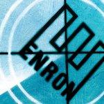Enron Environmentalism