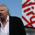 Richard Branson Says You'll Be More Successful if You Develop This Daily Habit