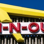 In-N-Out's Lawyers Just Sent a Cease and Desist Letter That May Restore Your Faith in Lawyers (For 5 Minutes)