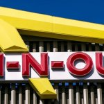 Fake CEO Disrupts In-N-Out Burger and the Company Files a Lawsuit (What Would McDonald's Do?)