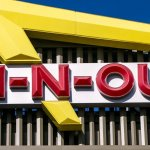 Managers at In-N-Out Burger Make $160,000 a Year. Here's How It Works