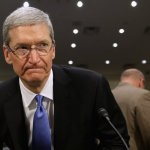 Sorry, Tim Cook. You Should Create an Apple MacPad, and Here's Why