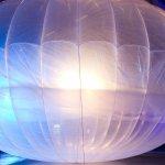 Puerto Rico Has Internet Again Thanks to Google's Hi-Tech Balloons