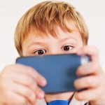 Want to Raise Healthy, Happy Kids? Science Says Stop This Dangerous Habit Right Now