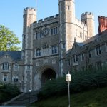Ivy League Universities Are Seeing Crazy High Enrollment in Courses on This Surprising Subject
