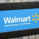 Walmart Quietly Postsa CEO Job. Now Everyone Wants to Know What They Have Up Their Sleeve.