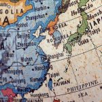 Why China Is Eclipsing Japan in Innovation