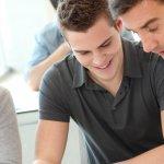 In Praise of Unpaid Internships