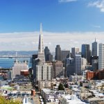 Jonathan Siegel on San Francisco Fallacies and Common Misconceptions About Entrepreneurship
