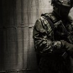 5 Lessons from a Former Navy SEAL That Will Change the Way You View Leadership Forever