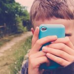 Apple Investors Think iPhones Are Harming Children. Do These 5 Things to Protect Your Kids Now