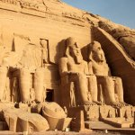 Best Kept Travel Secrets: Should You Make the Journey to Abu Simbel?