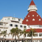 America's Iconic Beach Hotel Rings In Its 130th Year In Style
