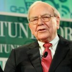 Warren Buffett Says Hanging Out with This Kind of Person Will Make You More Successful