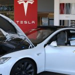 Tesla Fires Hundreds of Workers for Poor Performance
