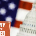 The Government Shutdown is Hurting Small to Mid-Size Businesses. Here is What You Can Do About It