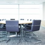6 Things to Look For When Selecting Your Company's Board of Directors