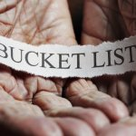 Why You Should Kill Your Bucket List and Do This Instead