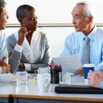 How a Mentor Could Help Boost Your Business Productivity