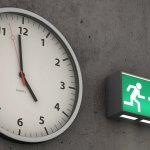 How to Stop Dwelling on Work 24/7. You'll be Happier and More Productive