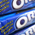 The Shape of Oreos is Changing (Cue the Outrage)