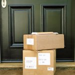 What to Do If A Package Is Stolen From Your Front Porch