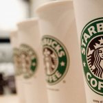 I Heard About the Latest Starbucks 'Racism' Video While I Was Sitting In a Starbucks (Without Buying Anything)